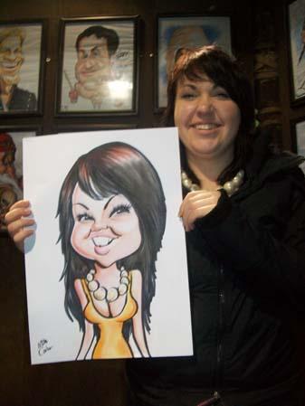 caricatureartistsuklondonleedsleciesterstaffordshire.jpg